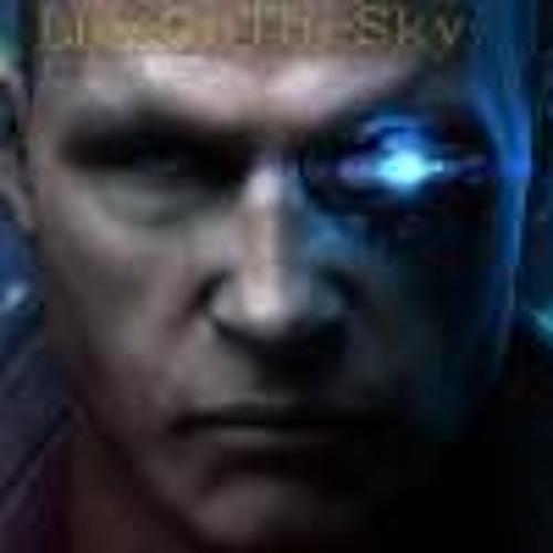 Walter Liesonthesky's avatar