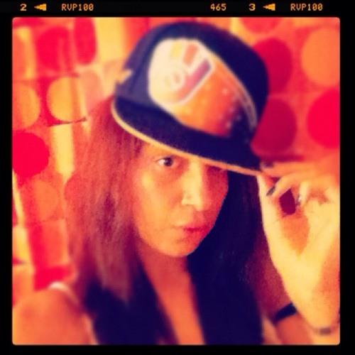 Sophie Grace's avatar