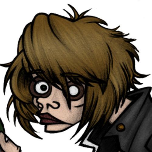 Beetlemouse's avatar