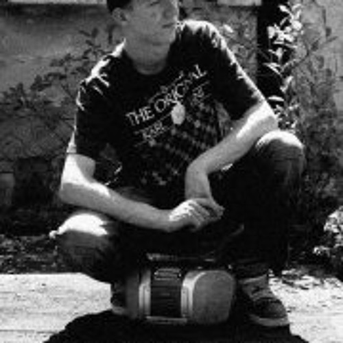 Krzysztof Klimecki's avatar