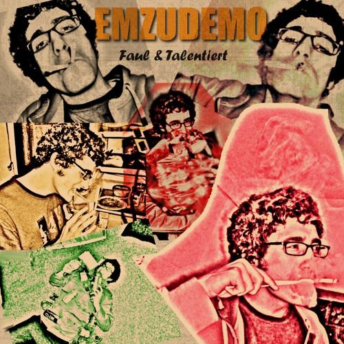 EMZUDEMO's avatar