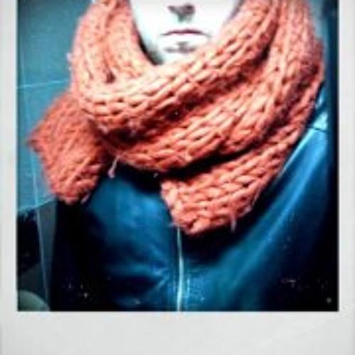 Radek Michalowski's avatar