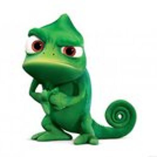 Hammstar's avatar
