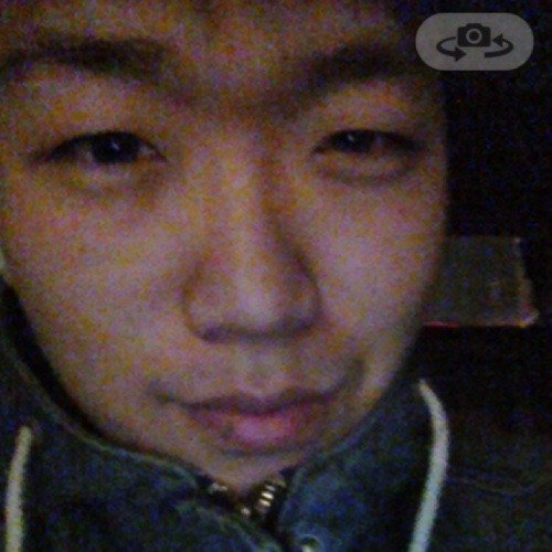 M_ming's avatar