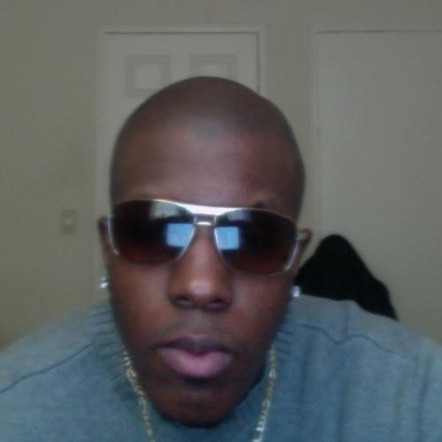 trackmuzic's avatar