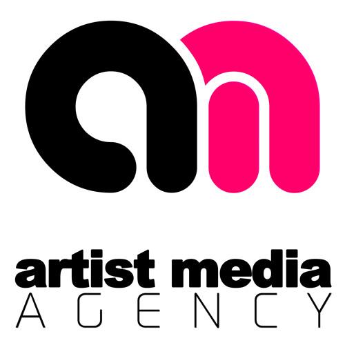 ArtistMedia Events's avatar