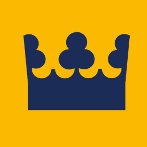 Svenska inspelningar's avatar