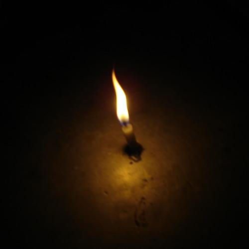 krishna syncrinization's avatar