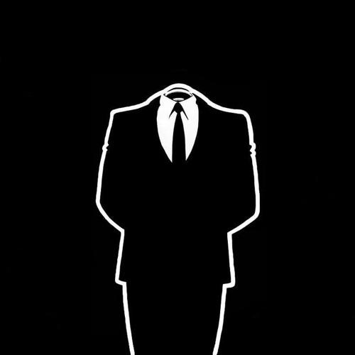 DJ Pepi Angelov's avatar