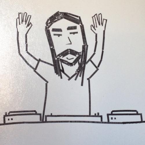 luckyluke777's avatar