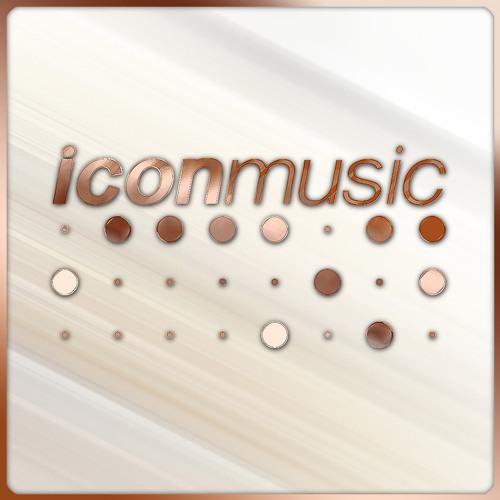 ICON music's avatar