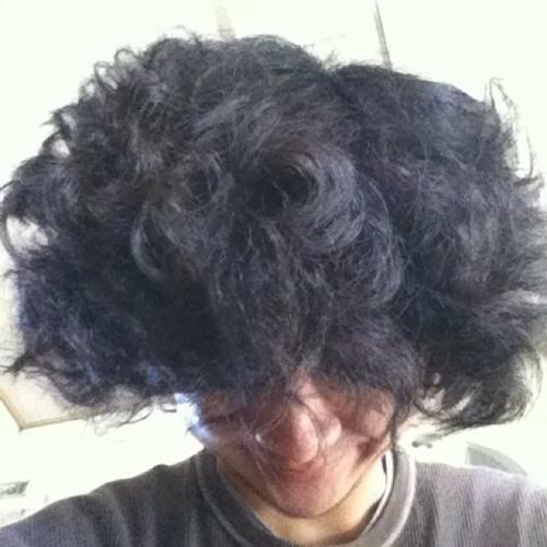 B_onigiri's avatar