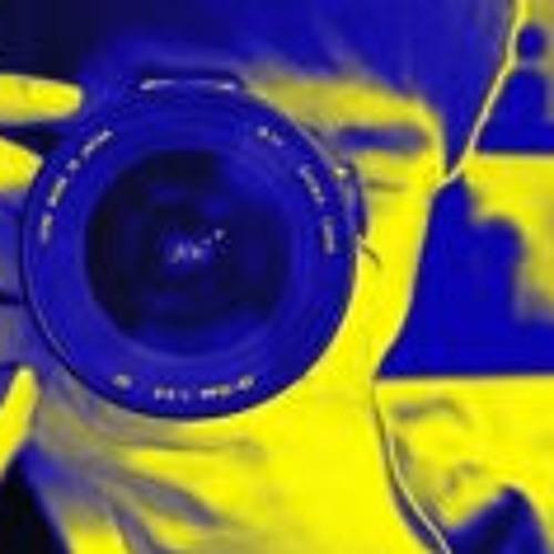Seung Jin Baek's avatar