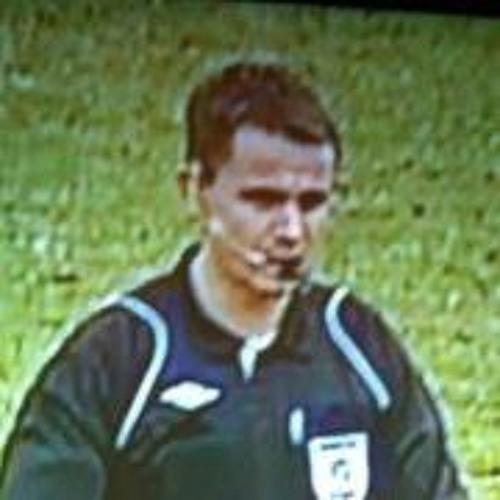 Cristian Georgescu 1's avatar