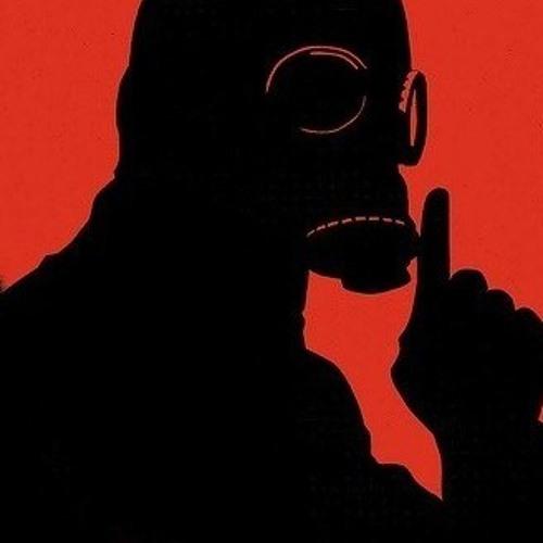 Simy Mc Kee's avatar