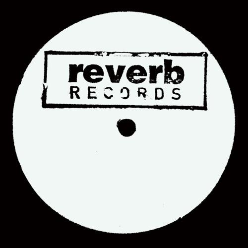 Reverb Records's avatar