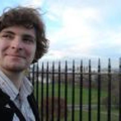 Ben Carling's avatar