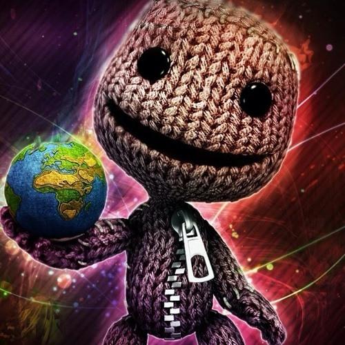 wibbles825's avatar