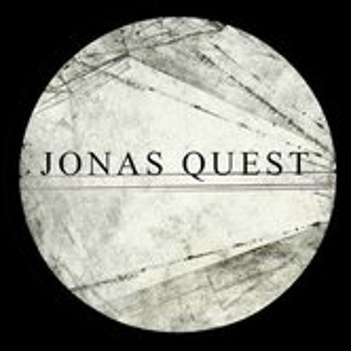 Jonas Quest's avatar