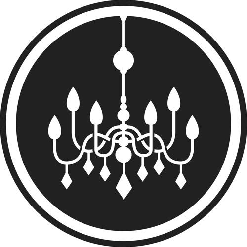 Image Society's avatar