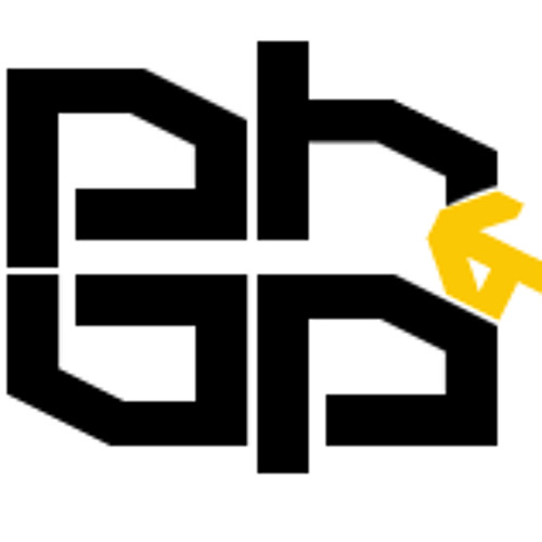 Seraph & R4wLoop's avatar