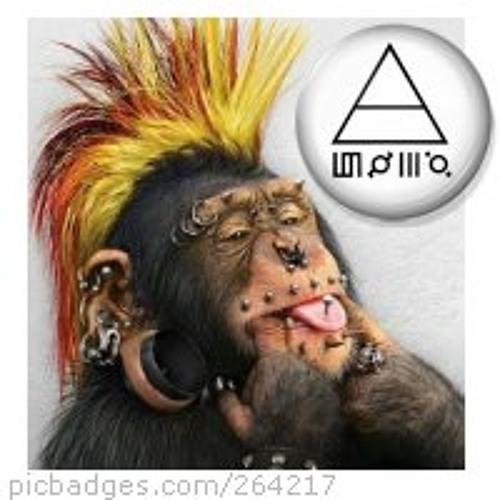 Nici Echelon's avatar