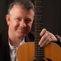 Julian Longden