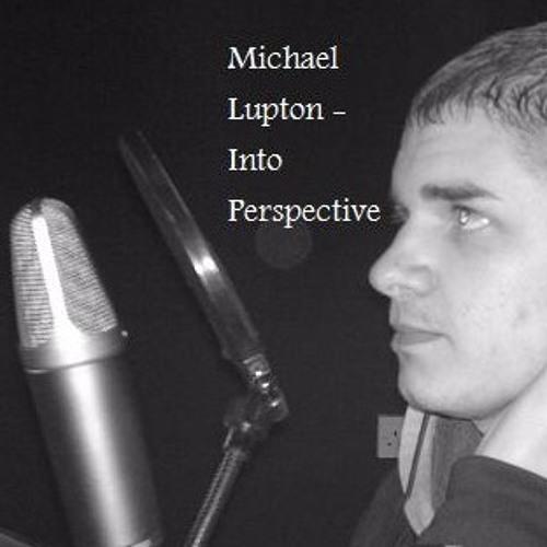 mikelupton2k7's avatar