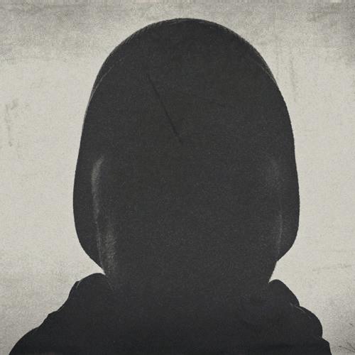 Cyclon-B's avatar