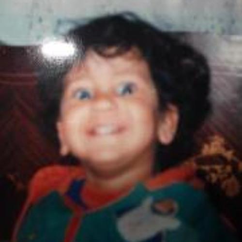 Ayman Fathii's avatar