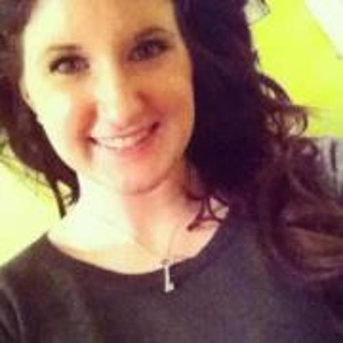 Hannah Ramsey's avatar