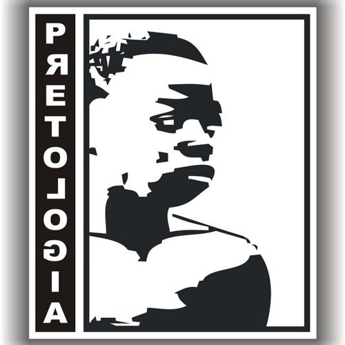 Pretologia's avatar