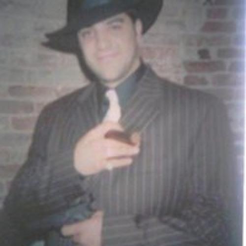 bobbyd88@verizon.net's avatar
