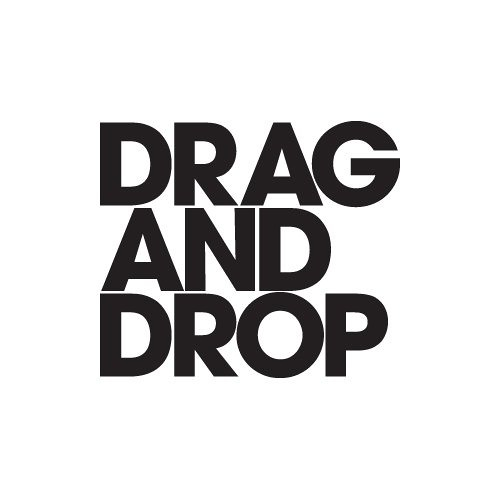 DRAG AND DROP's avatar