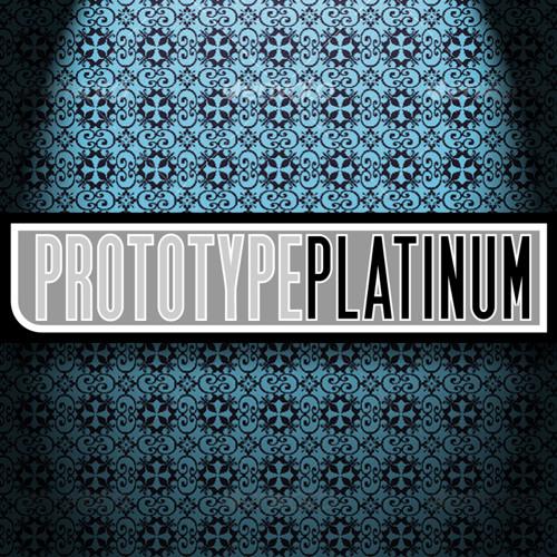 Prototype Platinum's avatar