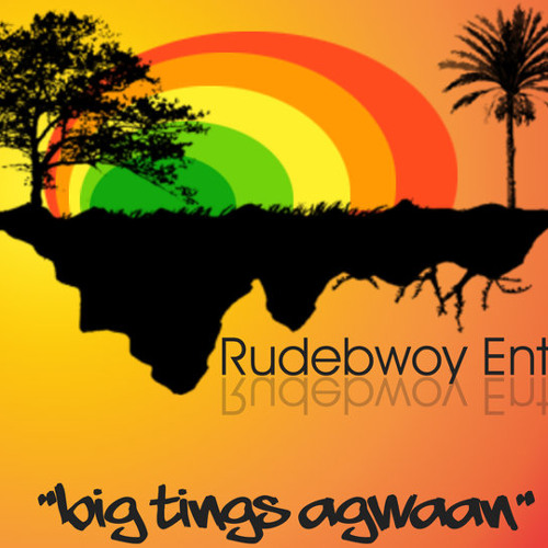 Rudebwoy Entertainment's avatar