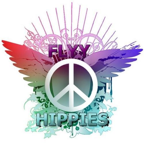 The FlyyHippies's avatar