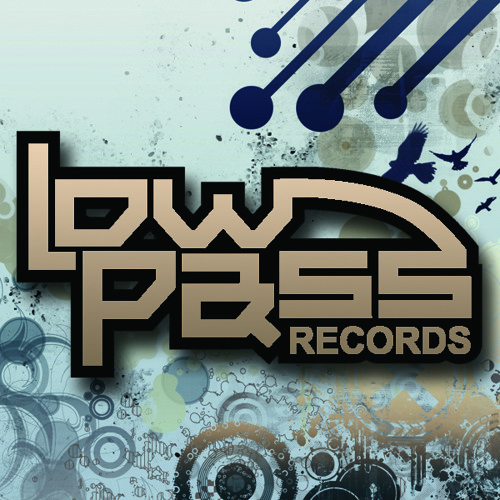 Low Pass Records's avatar