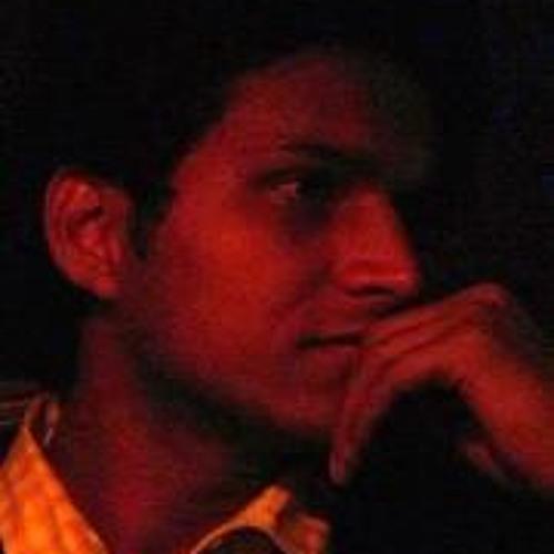 Nagender Singh's avatar