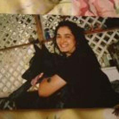 Stacy Lin Hopp's avatar