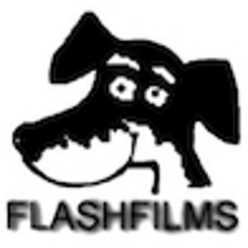 flashfilms's avatar