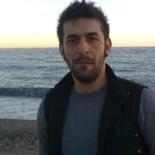 Luca Giordano 2's avatar