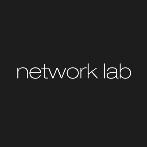Network Lab's avatar
