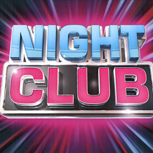 Night_Club's avatar