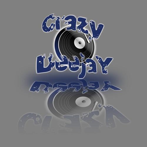 CRAZYDeeJay's avatar