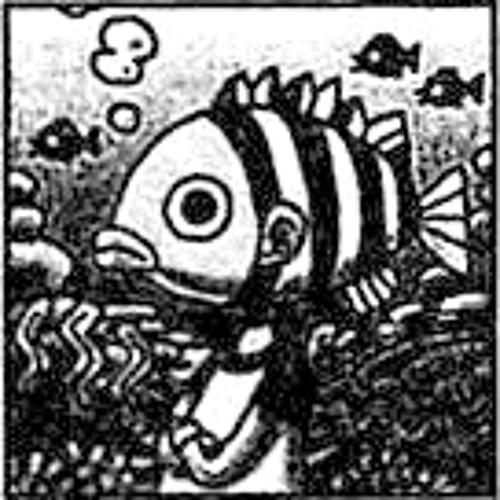 Grinbeat's avatar