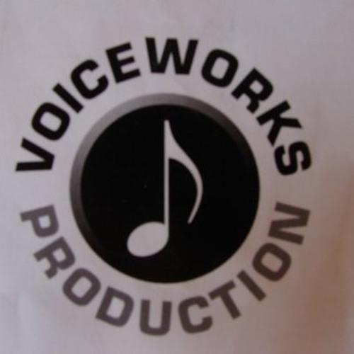 Voiceworks Production's avatar
