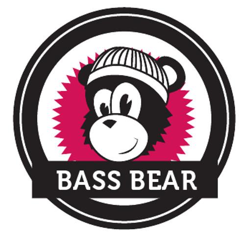 thebassbear's avatar
