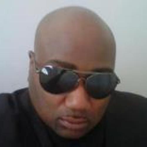 Conductor Bennett's avatar