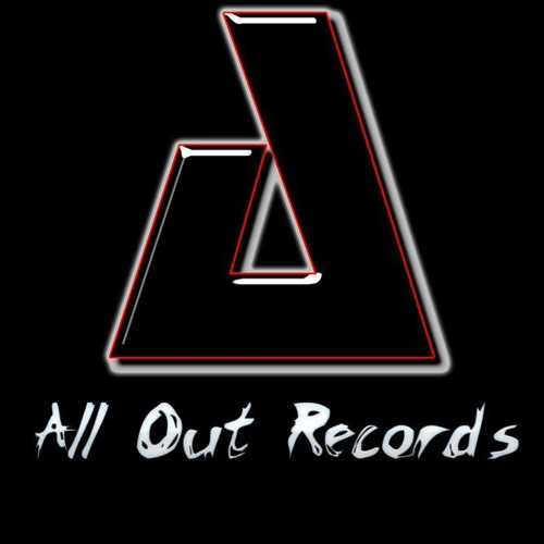 All Out Records's avatar